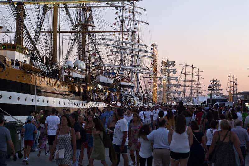 sines_tall_ships_festival