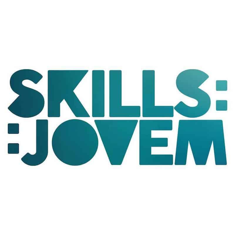 skills_jovem