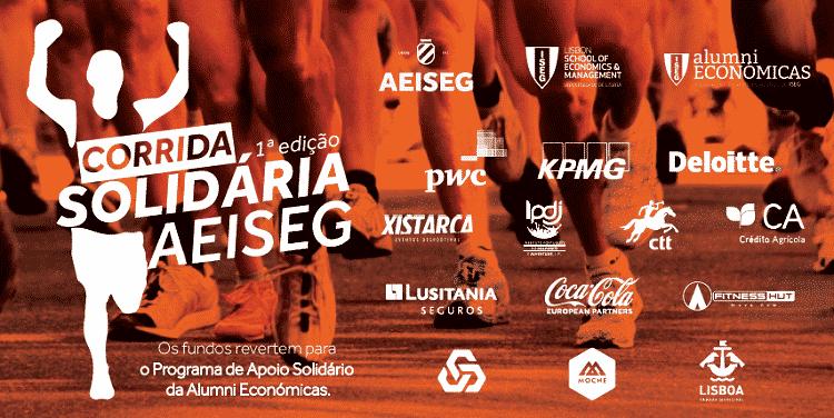 corrida_solidaria_aeiseg