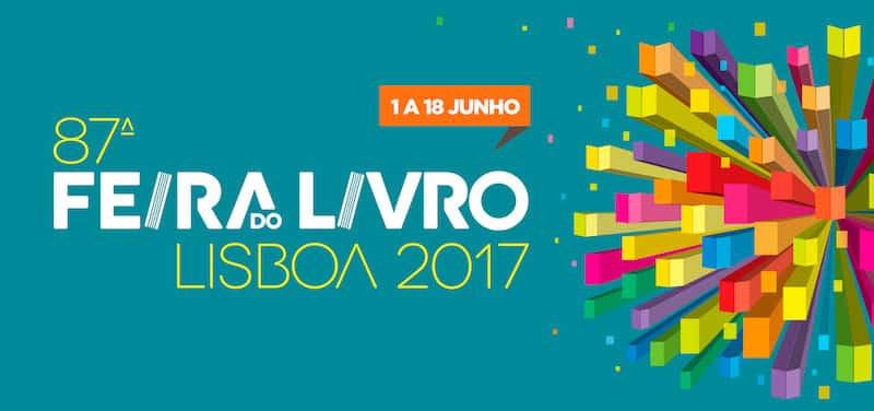 feira_do_livro_2017