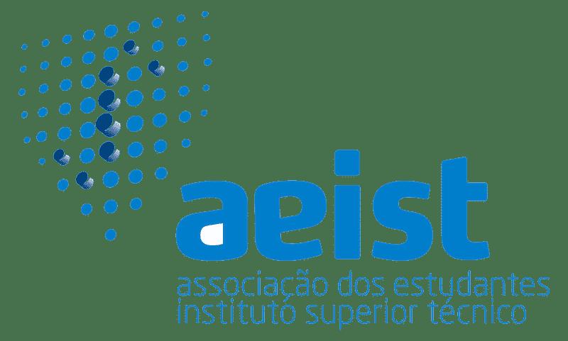 logo aeist horizontal