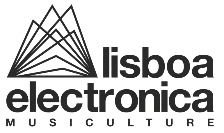 logo-lisboa-electronica