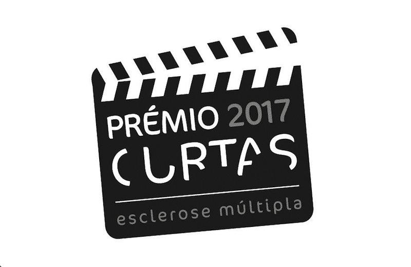 premio_curtas