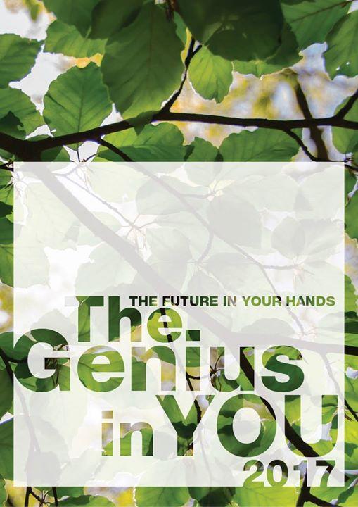 the_genius_in_you