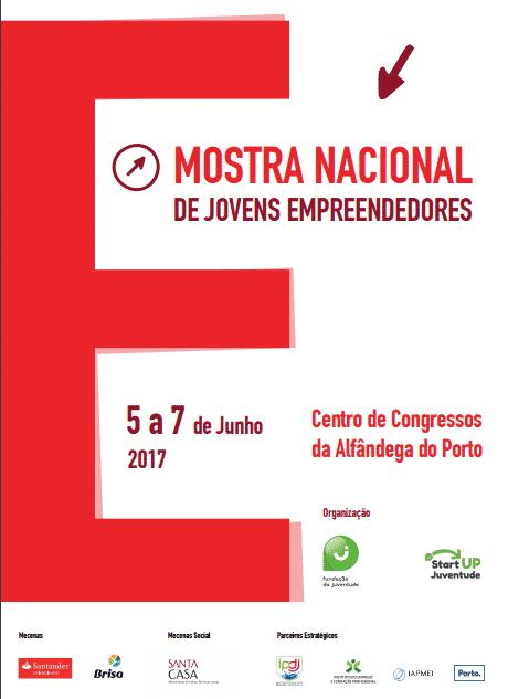 Cartaz website – MNJC