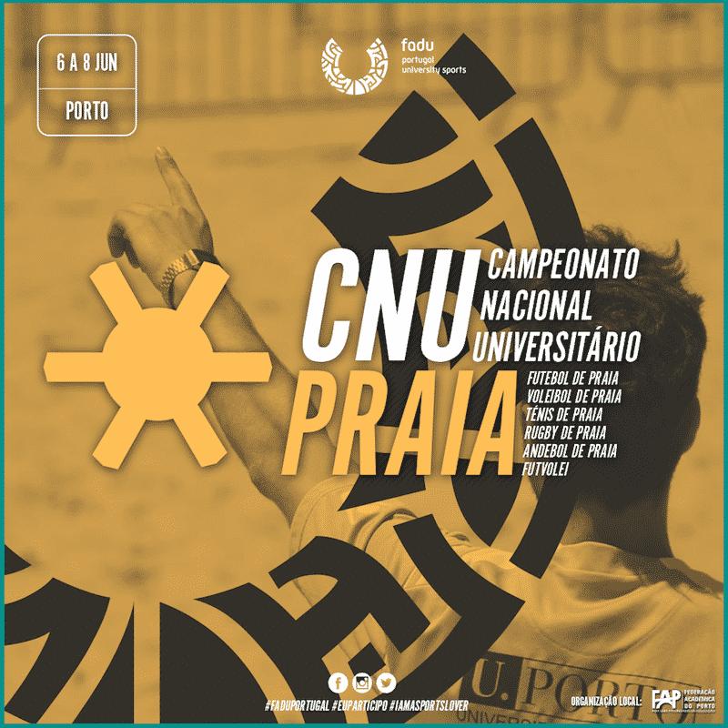 Imagem_CNU_Praia_2017