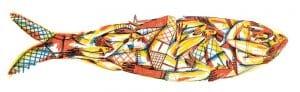 MIGUEL_CAMPRUBI-300×92