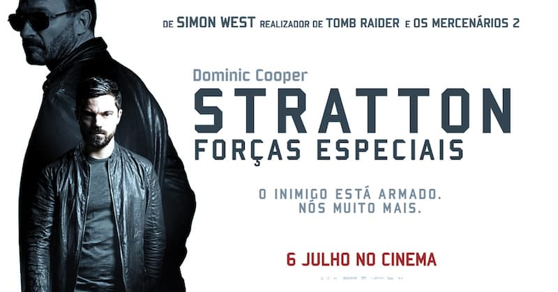 STRATTON_POST-PATROCINADO-FACEBOOK_1200X628px