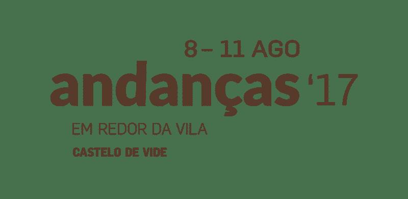 logo_ANDANCAS17-06