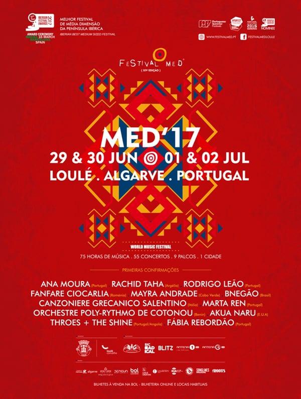 festival_med_2017