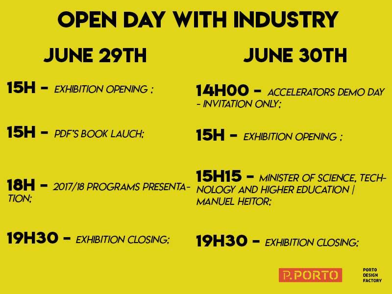 open_day_pdf