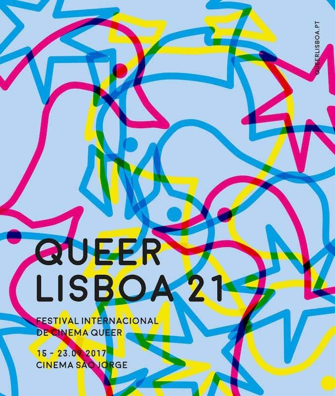 Festival Cinema Queer: Shu Lea Cheang e Peter Friedman homenageados