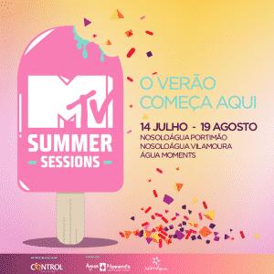 MTV_Summer-Sessions-17-2-300×300