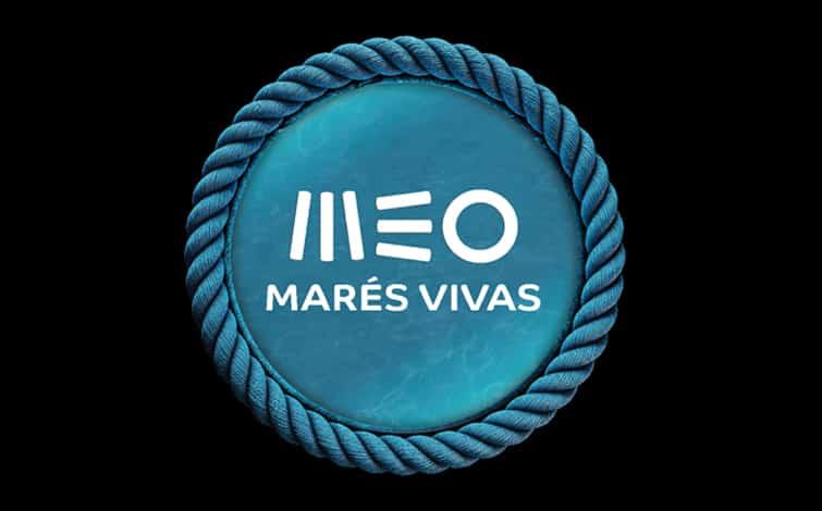 Meo Marés Vivas_755x4710