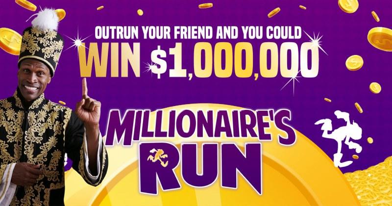 Millionaires-Run-2