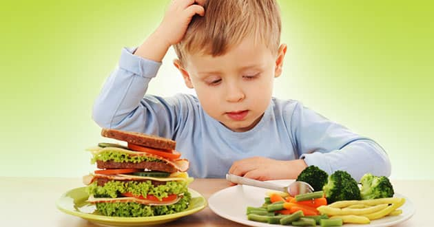 alimentacao_crianca_destaque
