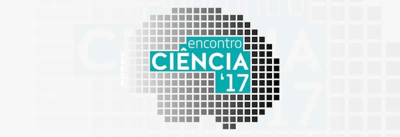 destaques-encontro_ciencia
