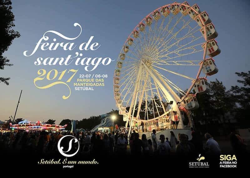 feira_de_santiago