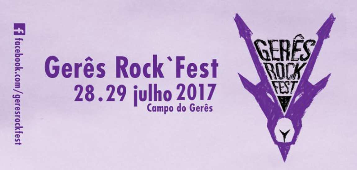 geres_rock_fest