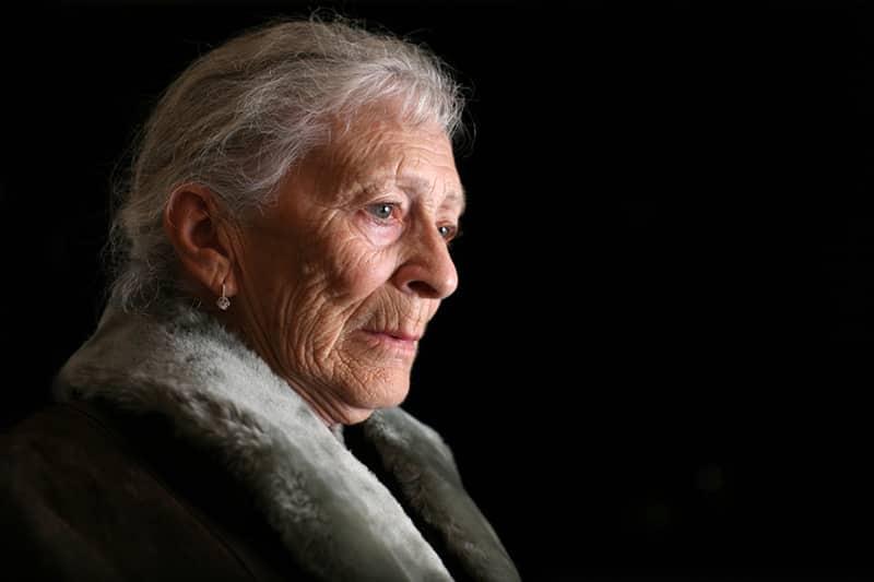 Politécnicos juntam-se para melhorar a autonomia dos idosos