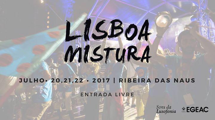lisboa_mistura