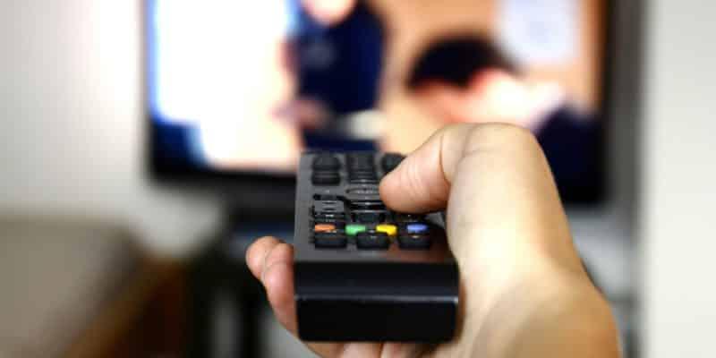 """Telecomunicações: Aumentos """"ilegais"""" de preços dão milhões"""