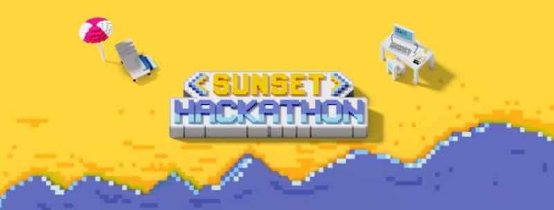 sunset_hackathon