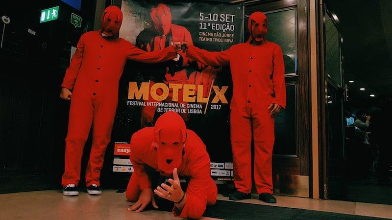MOTELX revela programação completa