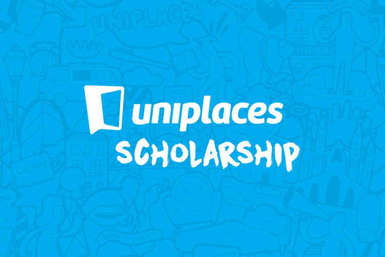 UniplacesScholarship2