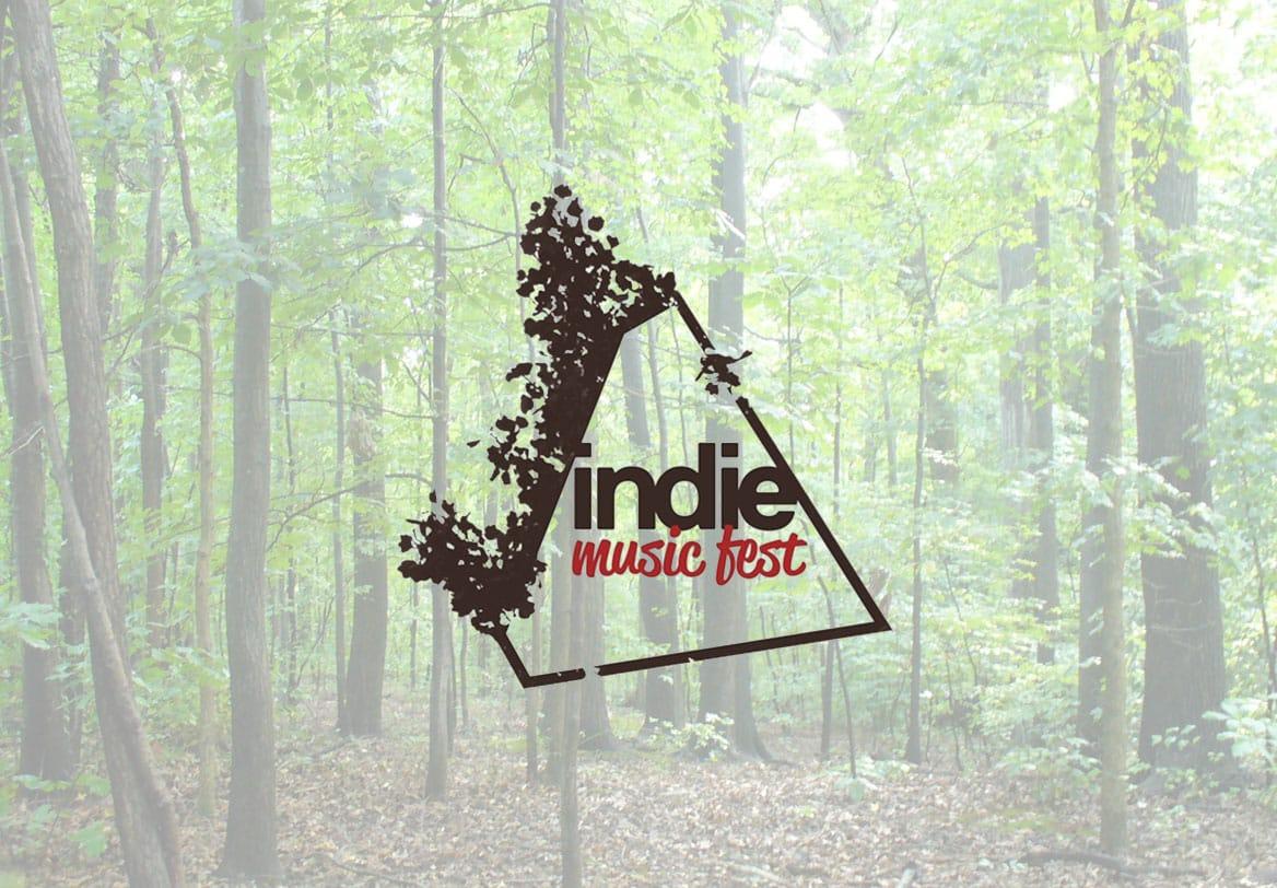 indie_capa