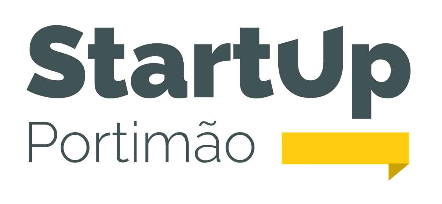 logo_startup_pt_-VIVA