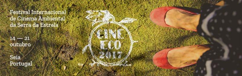Festival de Cinema Ambiental na Serra da Estrela