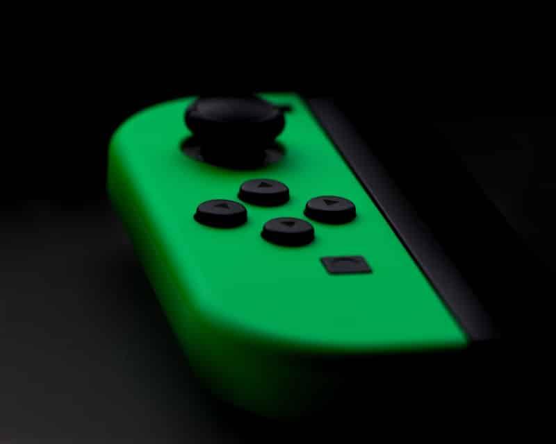 Nintendo e Xbox no top dos gadgets deste ano