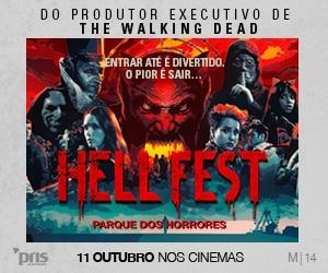 PRIS_HELL FEST