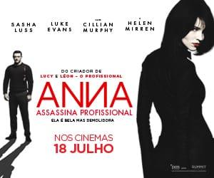 PRIS_ANNA
