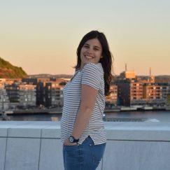 Beatriz Cavaca