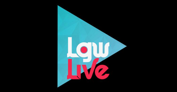 LGW Live
