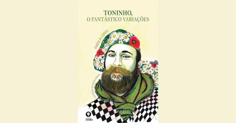 António Variações