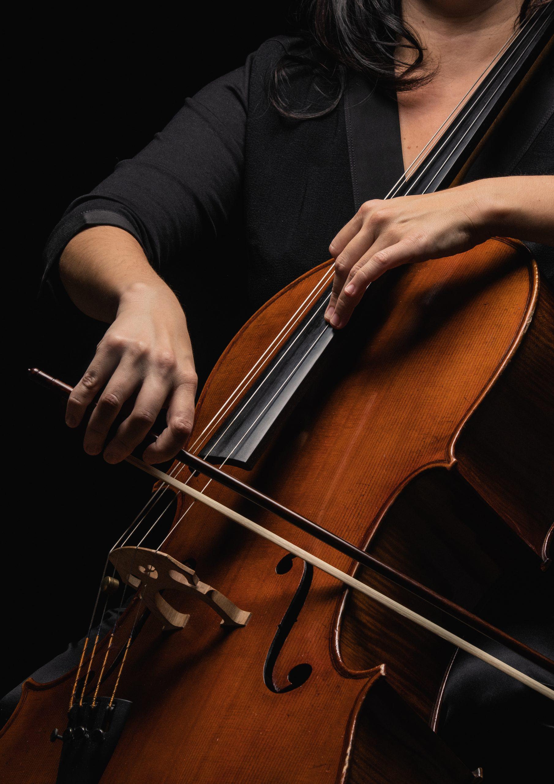 FLC_Posgrado_cello