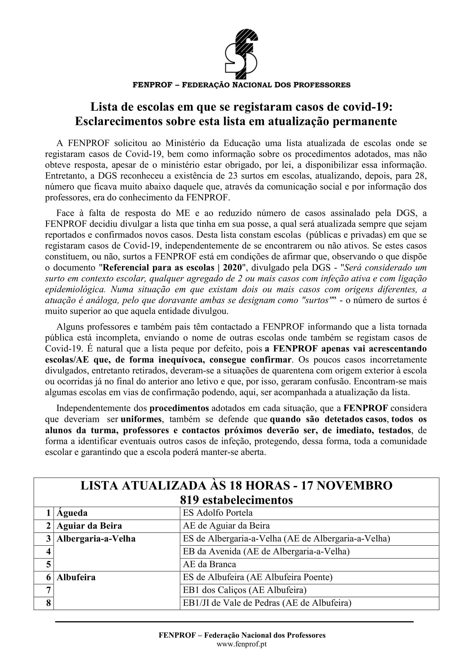 Lista_Escolas_17nov2020_18h-01
