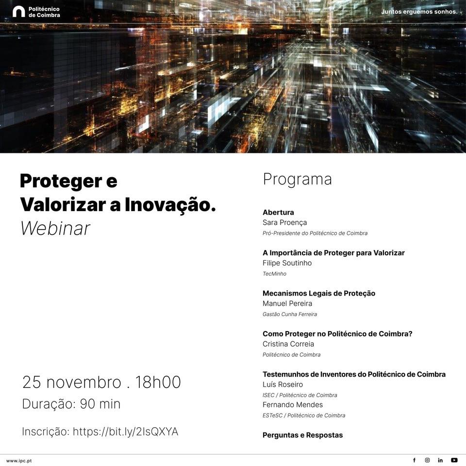 thumbnail_24112020_Programa webinar
