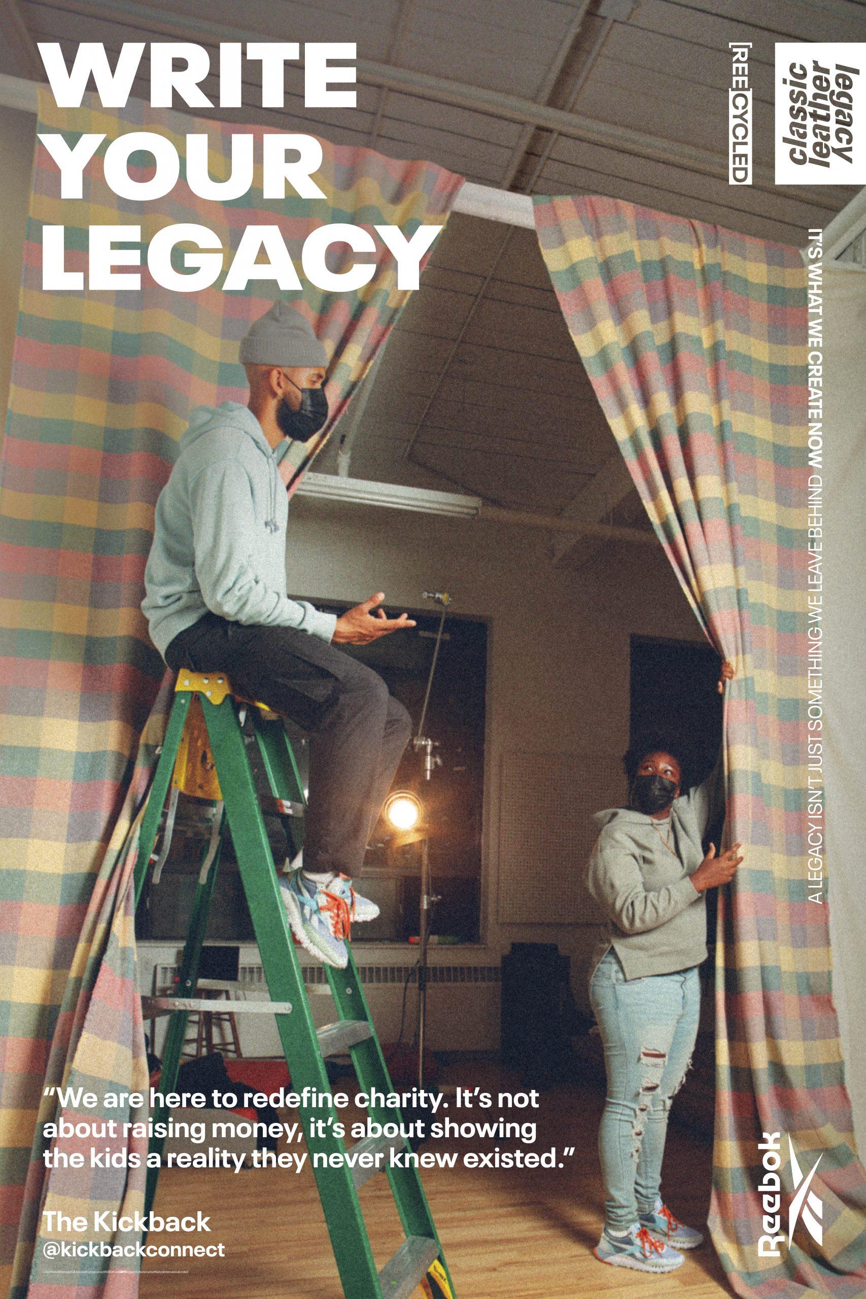+C22773-C22773_SS21_Classic_Leather_Legacy_GP_The_Kickback_FZ0812_012-673233