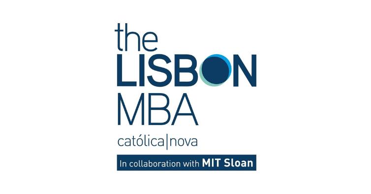 Lisbon MBA
