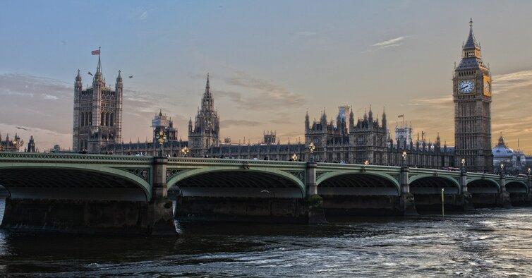 london-530055_1920 (1)