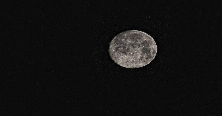 moon-416973_1280 (1)