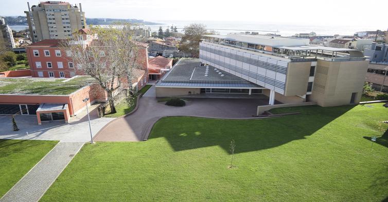 Católica Porto Business School (1)