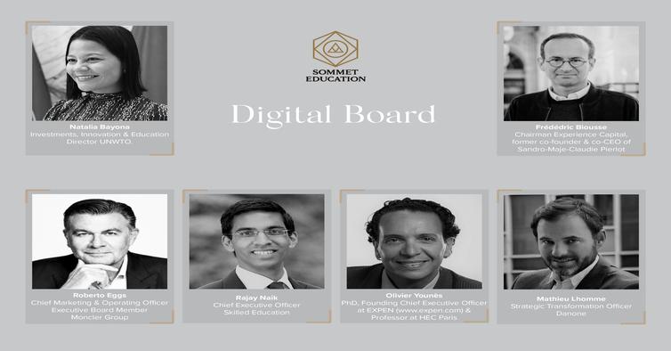 Digital Board Members Final- Alternative miseenpage