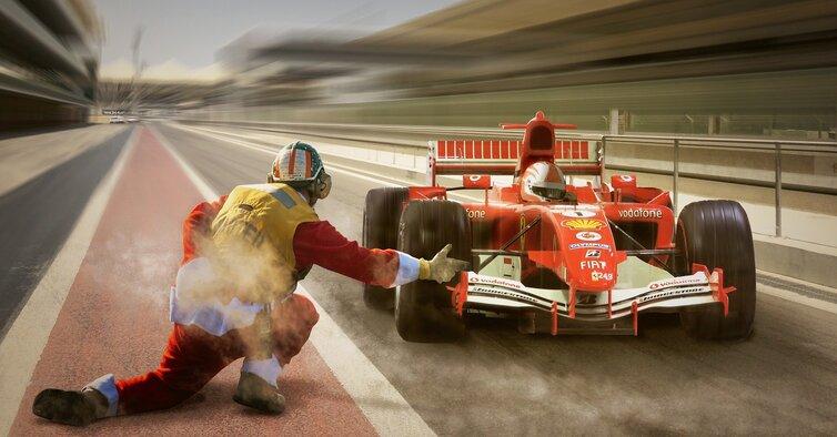 racing-3415413_1920-1