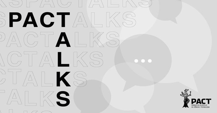 PACT Talks (1)