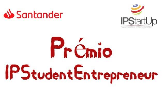 premio-ipstudententrepreneur (1)